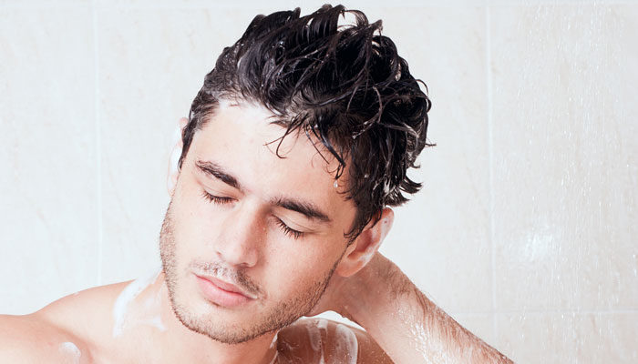 Man Grooming tips